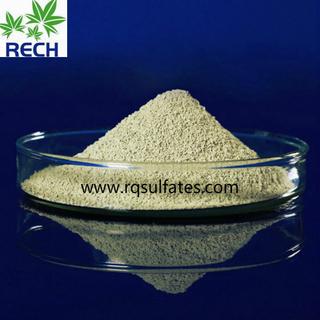 農業級硫酸亞鐵
