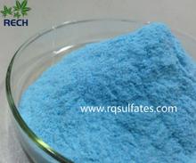 飼料級五水硫酸銅粉末98%