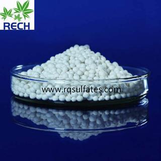 一水硫酸鋅顆粒33%